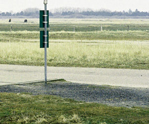 MÄRZ 2007