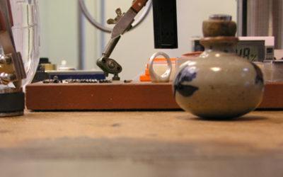 Werktisch